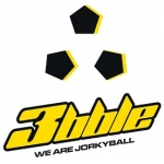 3bble.com Official Sponsor of the International Federation