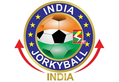 Jorkyball & India, a new Asian Country joins JIF