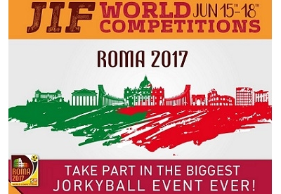 How to sign-up at JWC Rome 2017