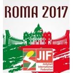 Come iscriversi alle JWC Roma 2017