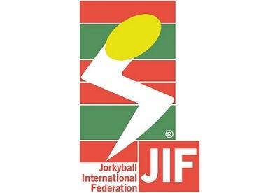 Federazione Internazionale Jorkyball - JIF