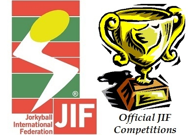 Competizioni