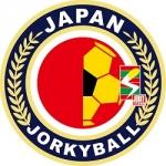 Nuovo Paese Jorkyball, benvenuto Giappone