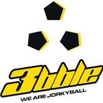 3bble.com è Sponsor Ufficiale della Federazione Internazionale